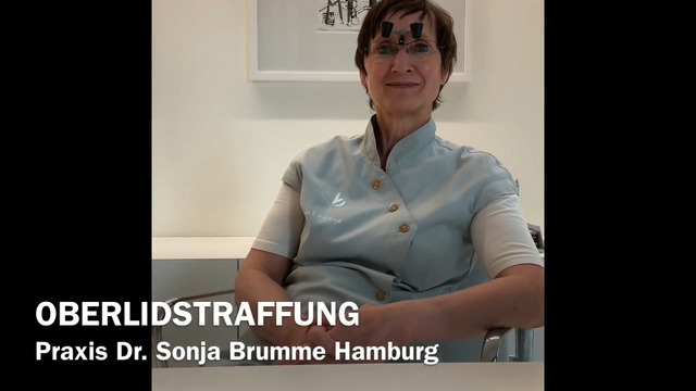 Interview zum Thema Lidstraffung